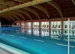 University's Swimming Hall